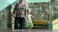 Львів'яни скаржаться на збільшення вірусних захворювань