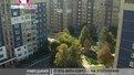 Німеччина надала гроші на утеплення будинків на Сихові