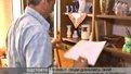 Мешканці стрийського гуртожитку пікетували у Львові