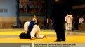 Львів'янка виборола бронзу на чемпіонаті світу з дзюдо