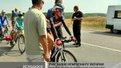 У Львові відбувся юніорський чемпіонат України з велошосе