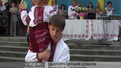 Вчителі та учні Львова підуть до школи у неділю