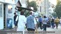 Четверо міліціонерів, що лобіювали незаконну торгівлю, звільнились