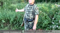 В Україні відкрили сезон полювання