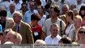 Українці із сорока країн світу зібрались у Львові