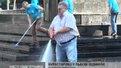 До Дня Незалежності у Львові впорядкують 22 пам'ятники