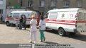 Казначейство боргує медикам 2,5 млн грн