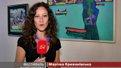 У Львові експонуватимуть твори метра польського живопису