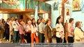Християни східного обряду сьогодні святкували Успіння Пресвятої Богородиці