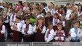 Шкільні лінійки у Львові відбудуться в неділю