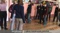 У двох львівських школах вивчатимуть китайську мову