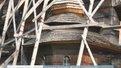 Церкву святого Юра у Дрогобичі – відреставрують
