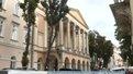 Заньківчани відкривають свій 96 театральний сезон