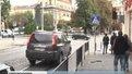 З центру міста зникнуть старі світлофори