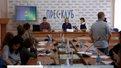 Мер Рави-Руської може ініціювати дострокові вибори