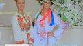 У Китаї відкрили перший Український культурний центр