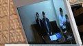 У львівському СІЗО відбулася перша інтернет-конфенція