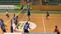 Завершився перший етап Кубка України з волейболу