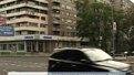 Родину мало не виселили через 78 тис грн боргу за комунальні послуги