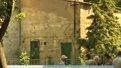 Мешканці вулиці Івасюка знову протестують проти небезпечної забудови