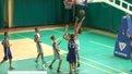 У Львові відкрили баскетбольний сезон - турнір пам'яті Пастернака