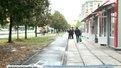 У Львові звели 8 кілометрів шосе для роверистів