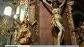 Розп'яття Ісуса Христа у Храмі апостолів Петра та Павла відреставрують