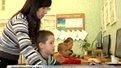 У львівських школах не вистачає обладнання для навчання