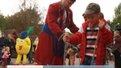 У Парку культури фестивалили протягом 6-ти днів