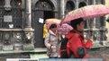 У Львові стає все більше туристичного ознакування
