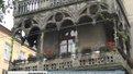 Будинок, збудований 1901 року, руйнує погода та вандали