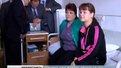 Бостонські лікарі допомагають рятувати від опіків українських дітей