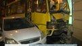 На перехресті Словацького-Дорошенка сталось смертельне ДТП