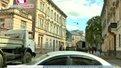 На львівських вулицях киплять ремонтні роботи