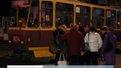 Водії трамваїв та тролейбусів оголосили попереджувальний страйк