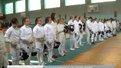 Завершився іще один етап всеукраїнської дитячої ліги з фехтування