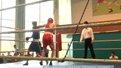 Юні боксери з'їхались до Львова позмагатися за звання найкращого