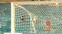 Завершився сьомий турнір з водного поло