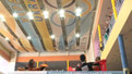 Завершився міжнародний турнір West Ukrainian Open