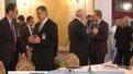 Європейці перевірять дотримання конвенції ЮНЕСКО у Львові