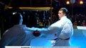 Три міста виборювали кубок України з карате