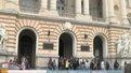 Ректора ЛНУ імені Франка обиратимуть 450 делегатів