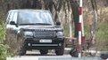 60 людей розміновували автівку львів'янина