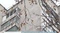 Мешканці кевівських будинків залишилися без тепла
