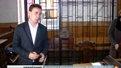 Активісту Євромайдану заборонили виїжджати за межі Львова