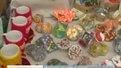 Львів'ян вчили робити подарунки своїми руками