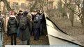 Активісти цілодобово патрулюють лічницю Шептицького