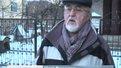Винничук виграв суд у Колесніченка