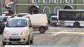 Відкрили проїзд вулицею Замарстинівською – Хмельницького