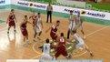 Баскетбол. Оргкомітет Євробаскету-2015 обирає талісман чемпіонату